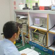 Xiamen Puxing Electronics Science & Technology Co. Ltd - R&D chief engineer