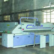 Long Sheng Office Furniture Co. Ltd - Our speedy panel saw with lifting table machinery