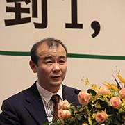 Shanghai Kingstronic Co. Ltd - Mr. Jia