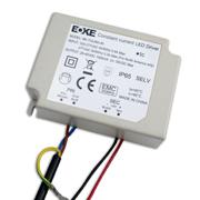 Boke LED Drivers Co. Ltd - IP65 12-60W waterproof LED driver