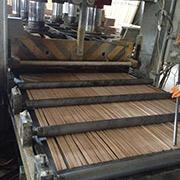 Zhejiang Sanjian industry & trade co.,ltd - Working Room