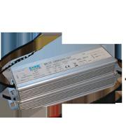 Boke LED Drivers Co. Ltd - IP67 80-200W waterproof LED driver