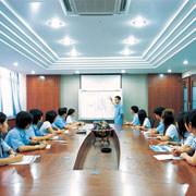 Kaihua Electronics Co. Ltd-Meeting room