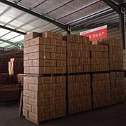 Zhejiang Sanjian industry & trade co.,ltd - Storage Room