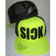 Dongguan G Group Headwear Co.,Ltd - Our sample products