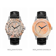 Harvest Living Industry Co. Ltd - New and fashionable marble watch