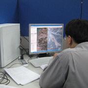 Navisys Technology Corp. - Software R&D provides firmware customization