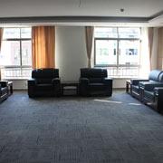 Union Deal Imp&Exp Co.Ltd - Our VIP meeting room