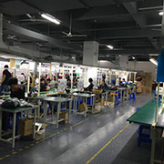 Shenzhen Hao Tian Jun Electronics Technology Co. Ltd - Our Warehouse