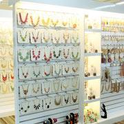 Union Deal Imp&Exp Co.Ltd - Our showroom