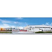 Zhengzhou Kaixue Cold Chain Co.,Ltd. - Our Factory Appearance
