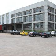 Union Deal Imp&Exp Co.Ltd - Our shipment