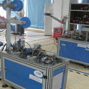 Astron Technology Corp - OEM production Auto assemblies