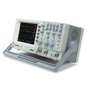 Shenzhen Aoni Electronic Industry Co. Ltd - Our high frequency digital oscilloscope