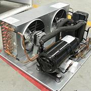 Zhengzhou Kaixue Cold Chain Co.,Ltd. - Our Modern Machinery