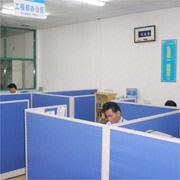 Guangdong Xingda Hongye Electronic Co. Ltd - CAM work group