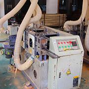 Zhejiang Sanjian industry & trade co.,ltd - Our Engrave Machine