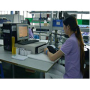 Shenzhen Alwaypos Technology Co.,Ltd - Our Test Tools for Printing