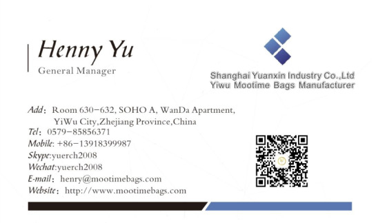 Visit us shanghai yuanxin industry co ltd view local language business card shanghai reheart Images