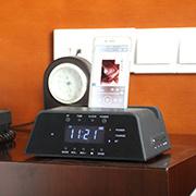 Shanghai Kingstronic Co. Ltd - Our Bluetooth Speaker