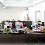 HK Yida Accessories Co. Ltd - Yida quality assurance department