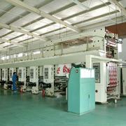 Ningbo Bothwins Import & Export Co. Ltd - Quality assurance section