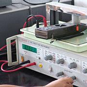 Zhangzhou Eastern Intelligent Meter Co. Ltd - Precision QC equipment