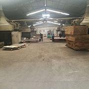 Linyi Jiate Import&Export Co.,Ltd - Factory Workshop