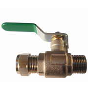Qingdao Zehan Machinery Manufacturing Co. Ltd - Used for valves of HVAC