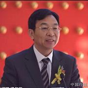 Zhengzhou Kaixue Cold Chain Co.,Ltd.-Our President
