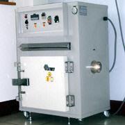Ku Ping Enterprise Co. Ltd - High-tech machine