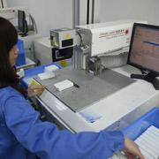 Shenzhen YOOBAO Technology Co. Ltd - Our R&D process