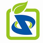 Shenzhen Jipu Electronics Co. Ltd - Our Brand Logo