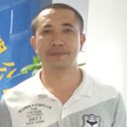 Shenzhen Jipu Electronics Co. Ltd - Our Talented Manager
