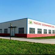 Cangzhou Yatai Commercial & Trade Co . Ltd - Our Factory