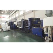 Zhilang Furniture Co.,Ltd - Our Efficient Production Line