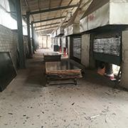 Linyi Jiate Import&Export Co.,Ltd - Corner of Our Workshop