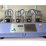 SHENZHEN YUNJI INTELLIGENT TECHNOLOGY CO.,LTD - Our modern equipment