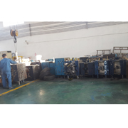 Zhilang Furniture Co.,Ltd - We Accept Buyer's Labels and Product Customization