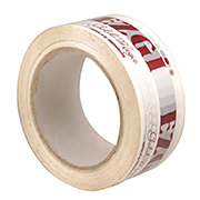 Dongguan Guanhong Packing Industry Co. Ltd - Our Customized Packaging Tape
