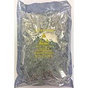 Shenzhen Fedy Technology Co.,Ltd - ESD Bag Packaging for DIP LEDs