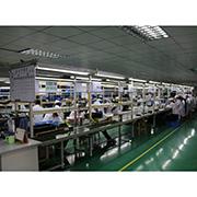 Shenzhen Newsmy Technology Co. Ltd - Our Production Assembling