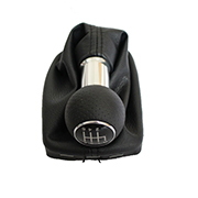 Partners Industrial Co.,Limited - Gear Shift Knob OEM Order Welcomed