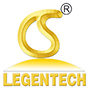 Shenzhen Legentech Gas Power Co., Ltd.