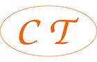 Shenzhen Central Tide Industry & Trade Co. Ltd