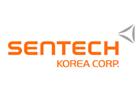 Sentech Korea Corp