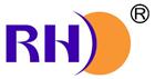 Runbio Biotech Co. Ltd