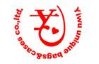 Yiwu Unique Bags & Cases Co. Ltd (Unique Jewelry Co. Ltd)
