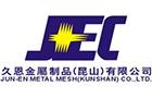 Jun-en Metal Mesh (Kushan) Co. Ltd