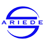 Hebei Ariede Co., Ltd